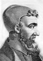 ГАЛЕН (ок. 129 -ок. 199)